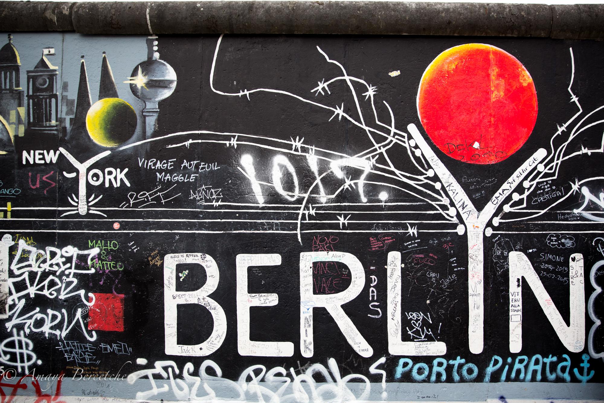 Berlin jour1