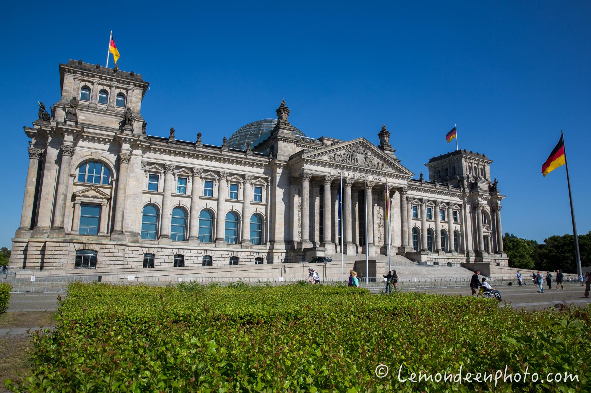 Berlin jour2