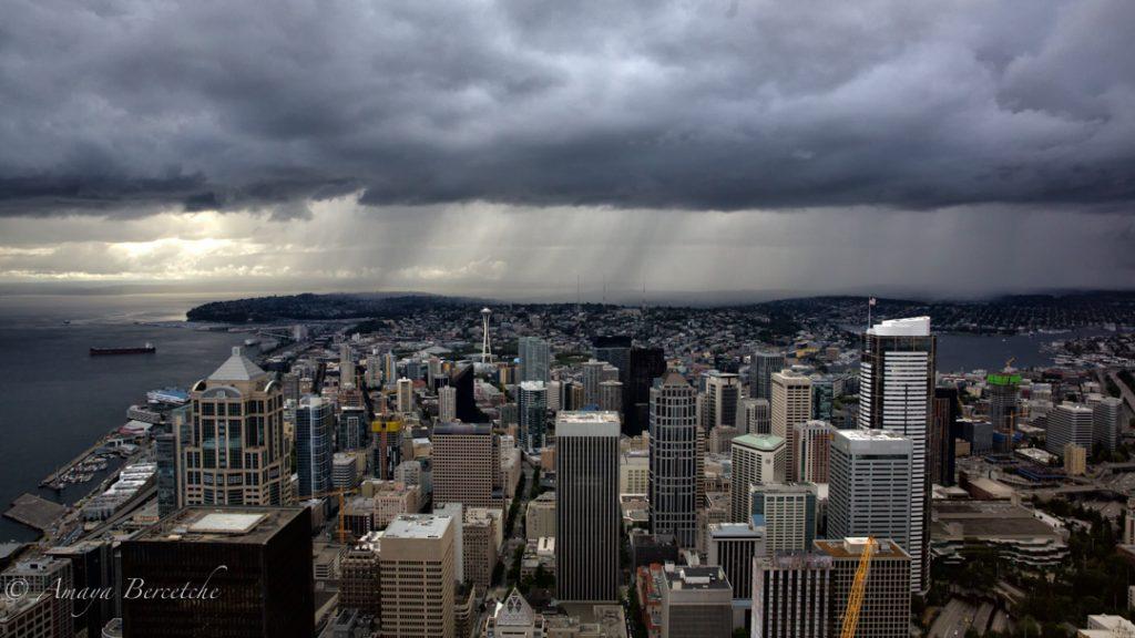Seattle-12