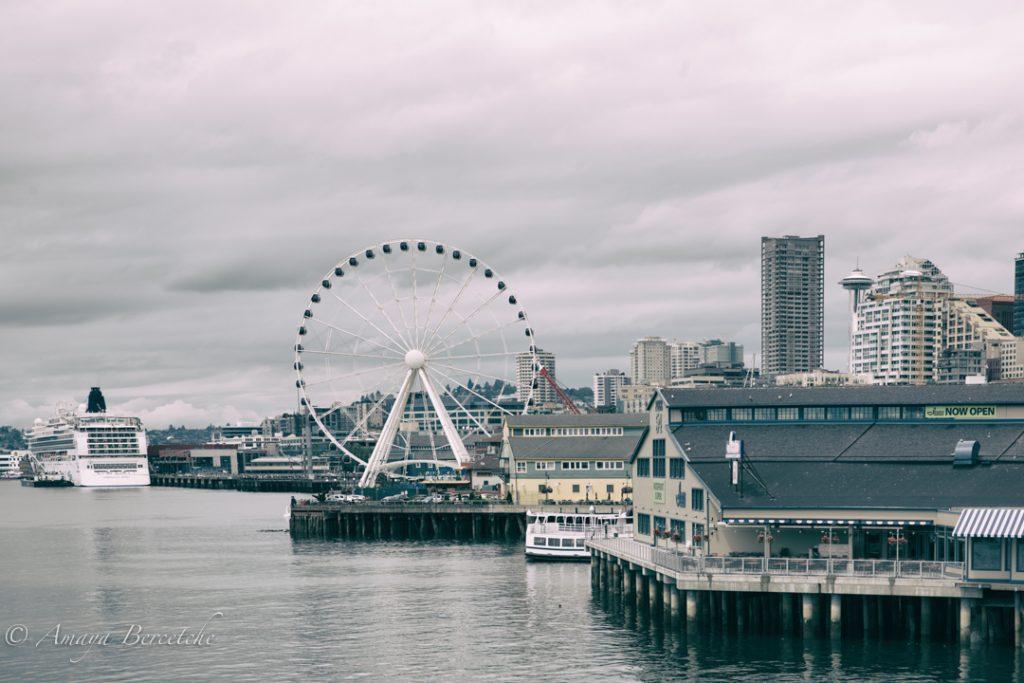Seattle-18
